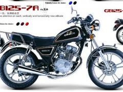 太子摩托车改装图片_铃木太子_广本摩托车-图片-价格-厂家_摩托车骑式车