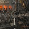 供应三轮摩托车减震弹簧及各种异弹簧