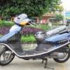 供应JL125踏板摩托车