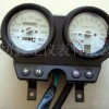 供应摩托车仪表/里程表/转速表