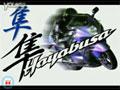 各代铃木隼的美式改装 (1124播放)