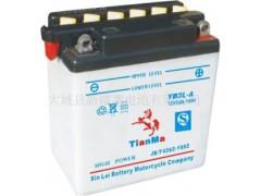 大城县新镭蓄电池有限公司供应蓄电池