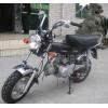 供应儿童DIRT BIKE摩托车