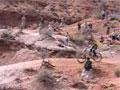 红牛狂野摩托车赛事 (150播放)