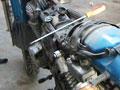 摩托车部件故障诊断流程 (21)