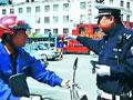 湖南摩托车商会反禁摩宣传片 (672播放)