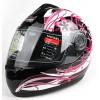 德国坦克头盔 摩托车头盔 骑士头盔 跑盔T160全盔 冬盔