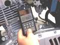 豪爵HJ125K-2精细化保养(2 (874播放)