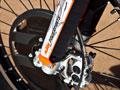 KTM Freeride 350 摩托车改装原厂套件 (18)