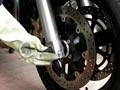 大排街车保养:更换车轮 (237播放)