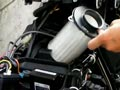 大排街车保养:更换空滤 (882播放)