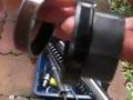 大排街车减震保养:换油封、减震油 (1318播放)