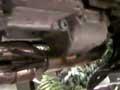 更换大排街车机油机滤 (2667播放)