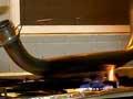 大排街车的排气保养、烧蓝DIY (534播放)