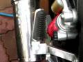 大排量摩托车街车保养之拆卸排气清洗 (727播放)