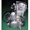供应200型水冷三轮摩托车发动机