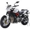BENELLi贝纳利摩托车价格 黄龙600全国统一价格