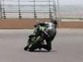 摩托车弯道教学视频 (14718播放)
