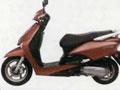 五羊本田WH110T佳御电喷摩托车传感器的检测与诊断 (6)