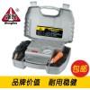 强保品牌单缸车载充气泵轮胎打气泵 充气快 寿命长 电流低