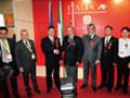 2013广州摩交会 全球摩托车交易合作平台.亚洲摩托车专业展会
