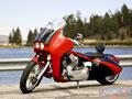 美国大熊GTX-F定制摩托车 (13)