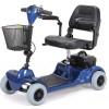 迷你S549单人代步车 电动代步车