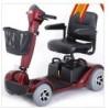 出售重庆老年代步车;老年四轮电动代步车;老年电动代步车