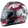 供应摩托车全盔 摩托车头盔