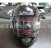 供应DOT认证摩托车头盔 摩托车全盔(外销头盔)