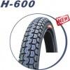 供应H-600摩托车轮胎 街车轮胎