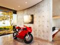 摩托车与空间设计 (23)