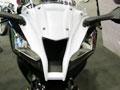 2013 川崎Kawasaki Ninja ZX-10R (54播放)