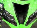 2013 川崎Kawasaki 忍者Ninja ZX-6R (108播放)