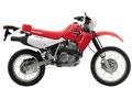 本田honda摩托车美国版 2014新图案车型 (14)