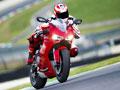 Ducati 2014 899 Panigale 杜卡迪摩托车 (36)