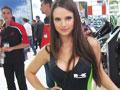 2013年第12届巴西国际两轮车展览会 (26)