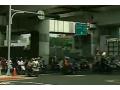 《问道摩托》第一集,台北篇 (256播放)