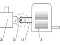 四冲程摩托车节油器 (6)