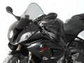 5项必备的摩托车改装