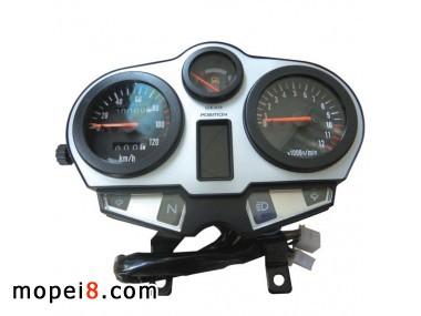 广州新恒通机车部件供应摩托车仪表