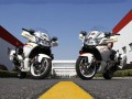 国宾护卫摩托车 春风650G全方位解析