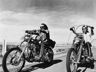 摩托车省油的经验和技巧