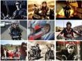 摩托车电影经典大全