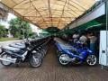 广安80后造摩托车 从月薪300到身家数亿