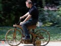 8月29日--全球第一辆摩托车诞生