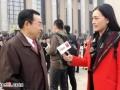左宗申:『禁限摩』对中国经济社会的影响