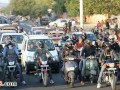 印度或将成为世界第一摩托车生产制造大国