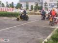 摩托车驾照的考取流程及费用