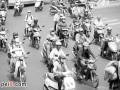 """中国摩托车""""败走""""东南亚之痛"""